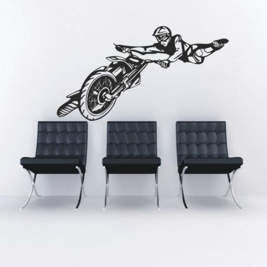 kleidung in nanopics kleidung kaufen online shop. Black Bedroom Furniture Sets. Home Design Ideas