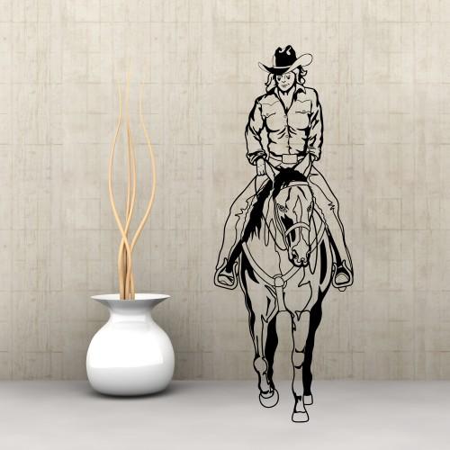 cowboy kinderzimmer – quartru