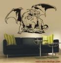 wandtattoo online shop f r preiswerte wandtattoos. Black Bedroom Furniture Sets. Home Design Ideas